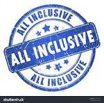 Mall-inclusive plus more
