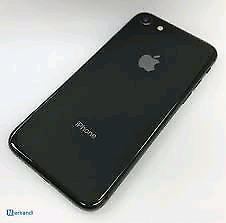 Iphone 8 unlock