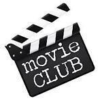 movie-diamonds-club
