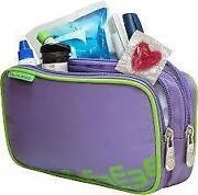 Diabetes Bag