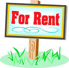 Upper and Lower 2 and 3 bed suites for rent MELFORT
