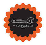 bikechurch