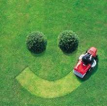 No Frills Lawn Mowing Broadbeach Waters Gold Coast City Preview