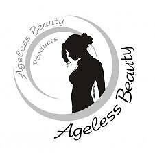 Ageless Beauty PLus
