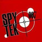 spytek007