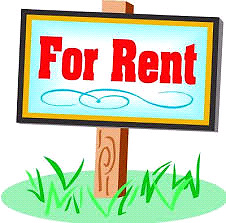 Looking for apartment for september 1 st