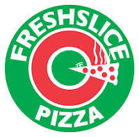 Line/Prep Cooks/Delivery Driver - Lunch and Dinner Shifts