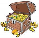 Levittown-Treasures
