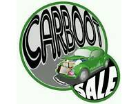 Clearance job lot ideal car boot or ebay. Easily double your money