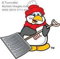 Rod's Snow Removal Services