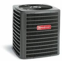 BEAT THE HEAT!!!! BIG SAVINGS ON AIR CONDITIONERS!!!