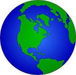 REDMOND'S WORLDWIDE