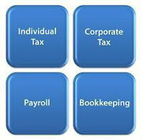 Business Plans, Full Cycle Tax & Accounting Solutions; Call Now!