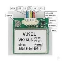 GPS , Shield  , Bluetooth HC05 , wifi 8266, Tx /rx ,Arduino ,MP3