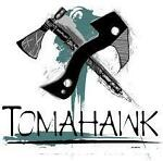tomahawkparts