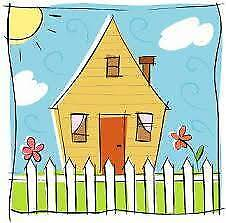 Wanted: Freo Rental for Lovely Family + Houses for Sale