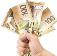 Fast & Quick Financing in Ontario - Toronto - GTA