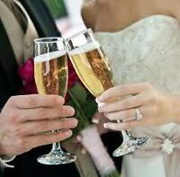 Free Bottles for your Wedding WIne!!!!!