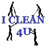 I Clean 4U Servicing Kanata and sourounding areas