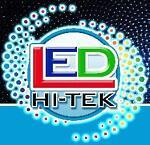 LED HiTek
