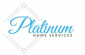 Platinum Gutter Cleaning Melbourne Mulgrave Monash Area Preview