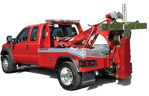 24hr Cheap Towing Service 647 535 6991