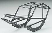 RC Roll Cage