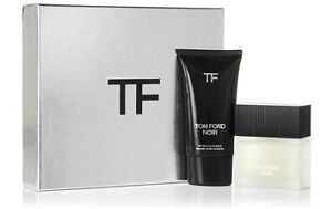 SCENT OF SPRING SALE: TOM FORD NOIR 2PC GIFT SET