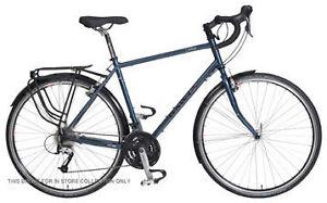DAWES-GALAXY-2014-MODEL-27-SPEED-TOURING-BIKE-53cm-NEW-ex-display