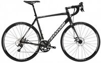 2015 Cannondale Synapse 105 5 Disc ($300 OFF)