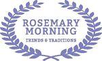 Rosemary Morning