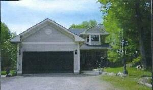 Country Retreat in Corbeil - 20 mins from North Bay!