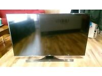 Samsung 48 6 Series 4k UHD TV