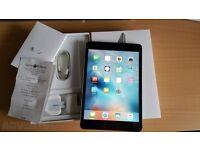 iPad Mini 2 16gb 2 weeks old