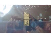 MSI H110M GAMING MOTHERBOARD ; new condition ; gaming pc ; 32gb ram 2133hmz ; lga 1151 socket ;