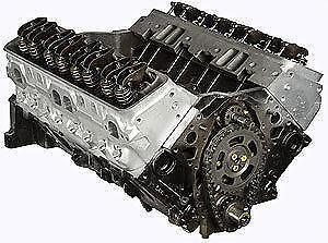 wiring harness engine lt1 eng engine gas 8 cyl 5 7l mfi high output rh 107 191 48 154