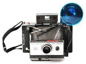 Film Camera | eBay