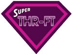 SuperTHR-FT