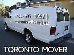 JUNK OF-FURNITURE AND APPLIANCE REMOVAL-416-305-0052