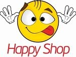 Usa_Happy_Store