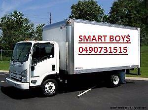 HOUSE/FURNITURE REMOVAL SERVICES CHEAPEST