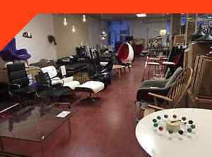 FURNITURE SHOWROOM CLOSING- UP TO 70% OFF