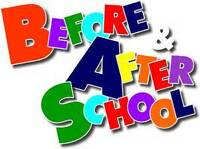 Before And After School Care! Plus PA Days And Last Minute Care