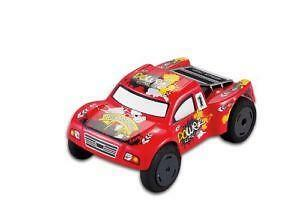 gas rc trucks traxxas with Fast Rc Cars on Nitro And Gas Off Road Cars Radio Control together with 111265749174 besides Tra77086 4 Green  bo additionally Fast Rc Cars likewise Rc Ford Trucks.