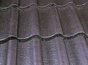 Marley Roof Tiles Ebay
