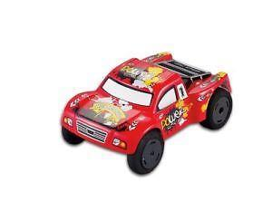 Fast Mini Rc Cars