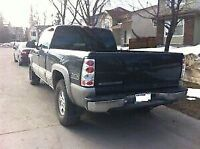 GARBAGE REMOVAL HAULING CITY WIDE CALL 204-997-0397