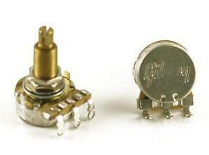 Gibson Pots: Parts & Accessories | eBay