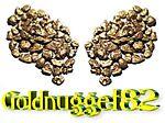goldnugget82