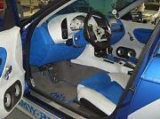 BMW E36 Servolenkung